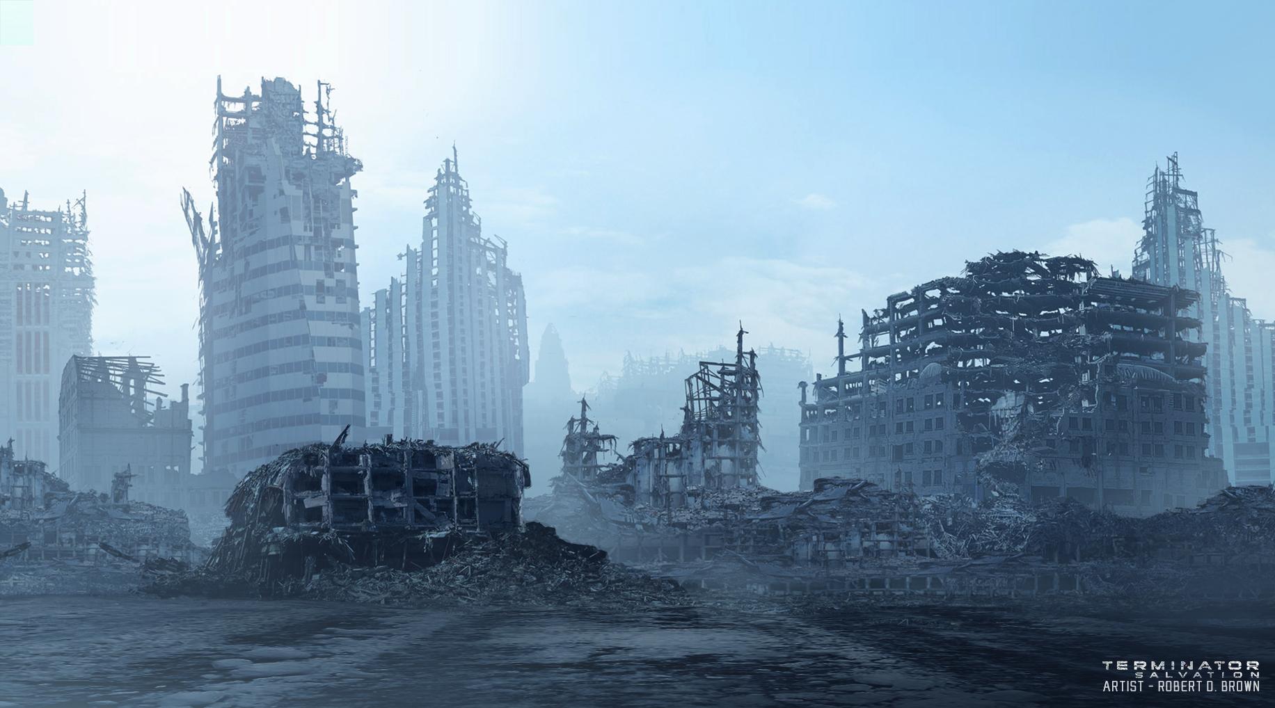 TerminatorSalvation_Matte01.jpg