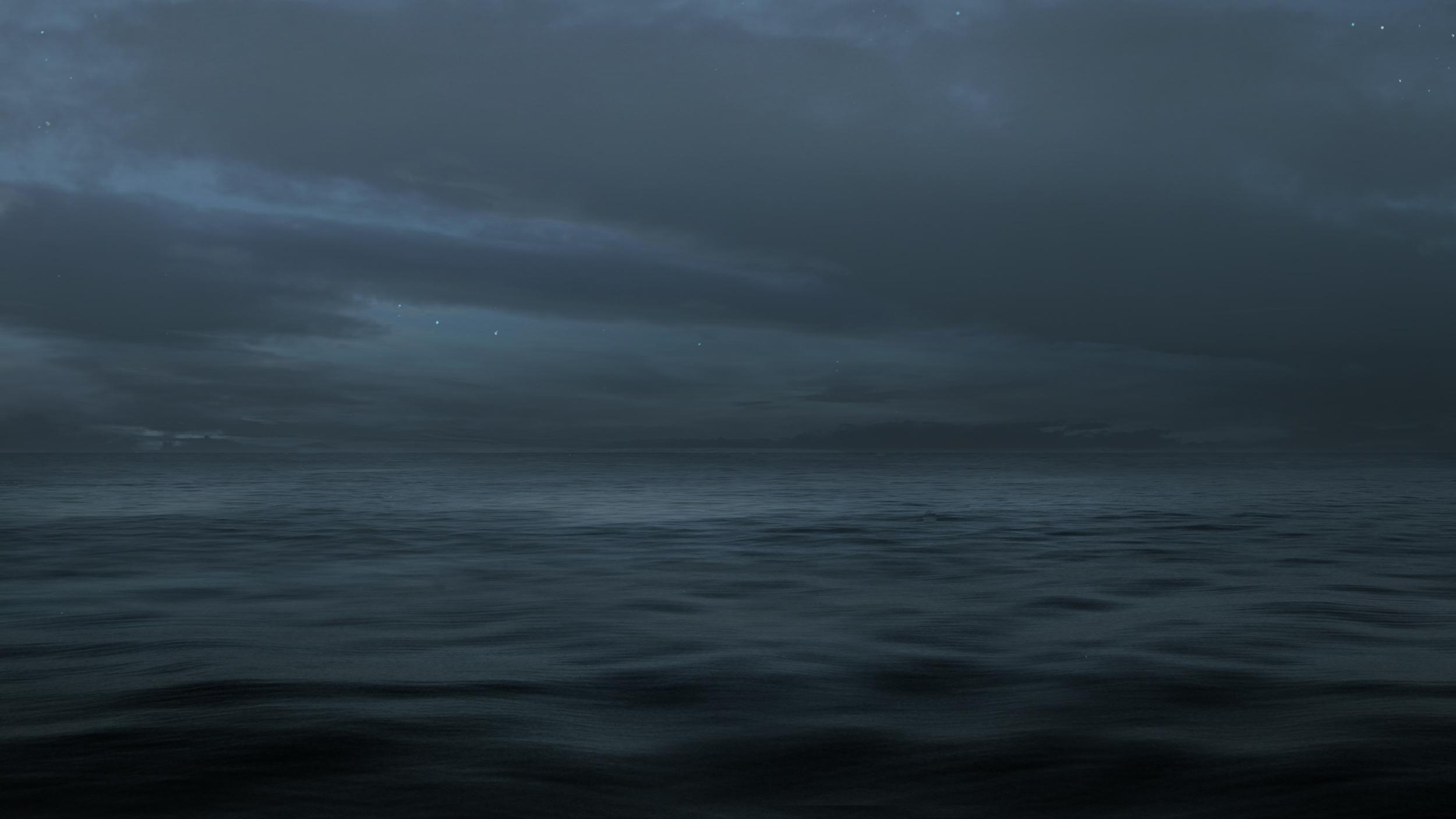 sea_at_dusk.jpg