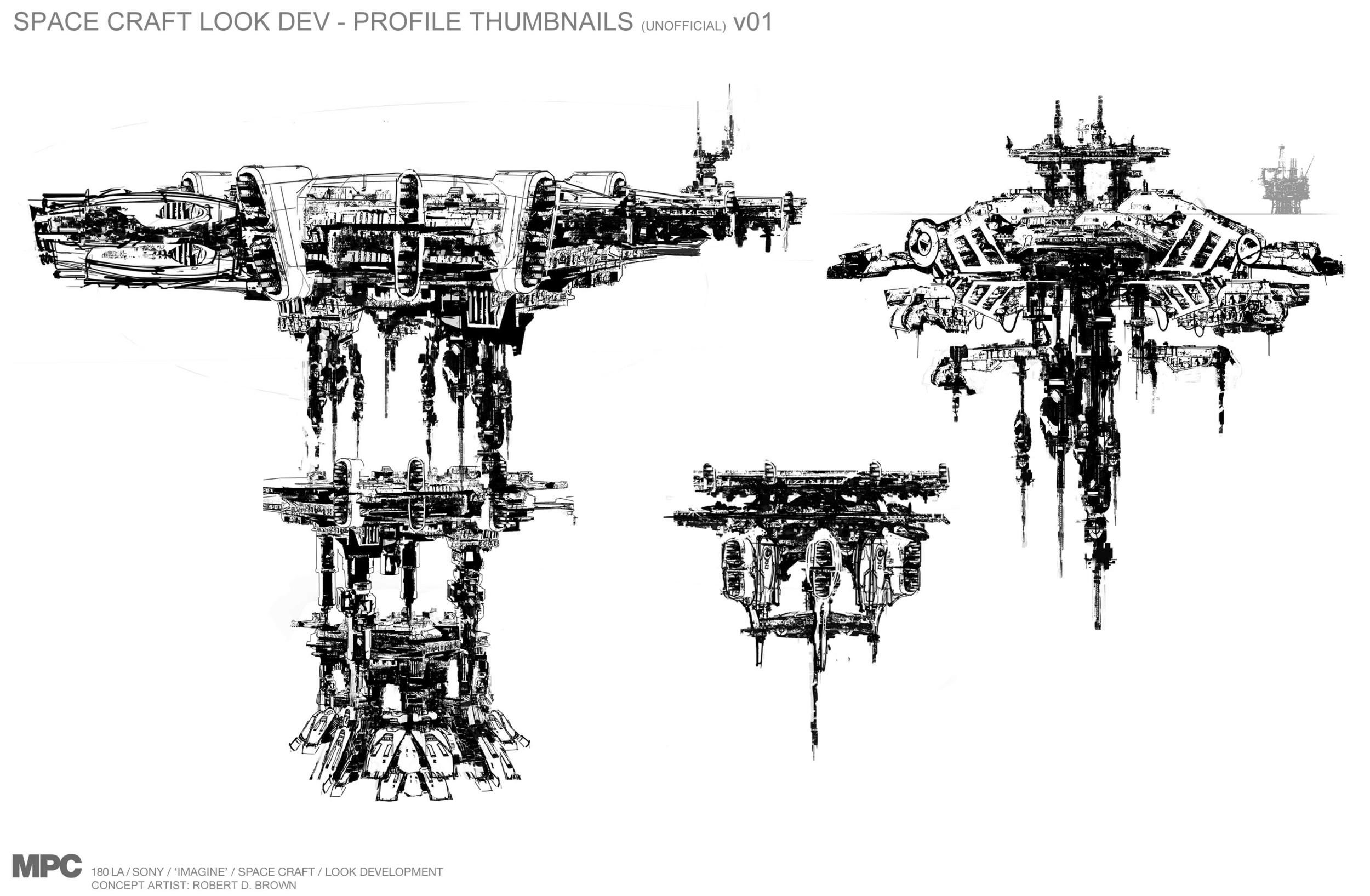 SpaceCraft_tmb_pg01.jpg