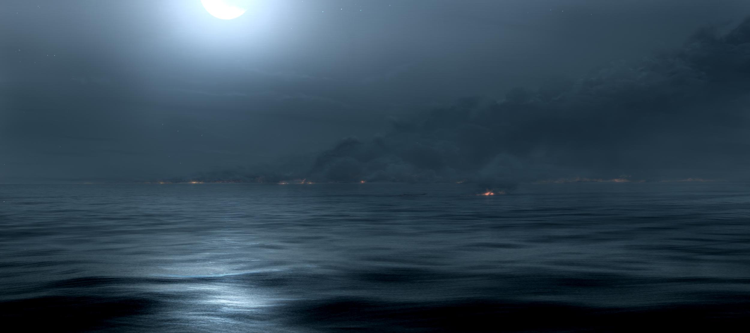 burning_at_sea.jpg