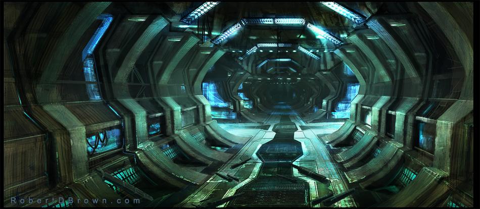concept-art-rob-brown_hall.jpg