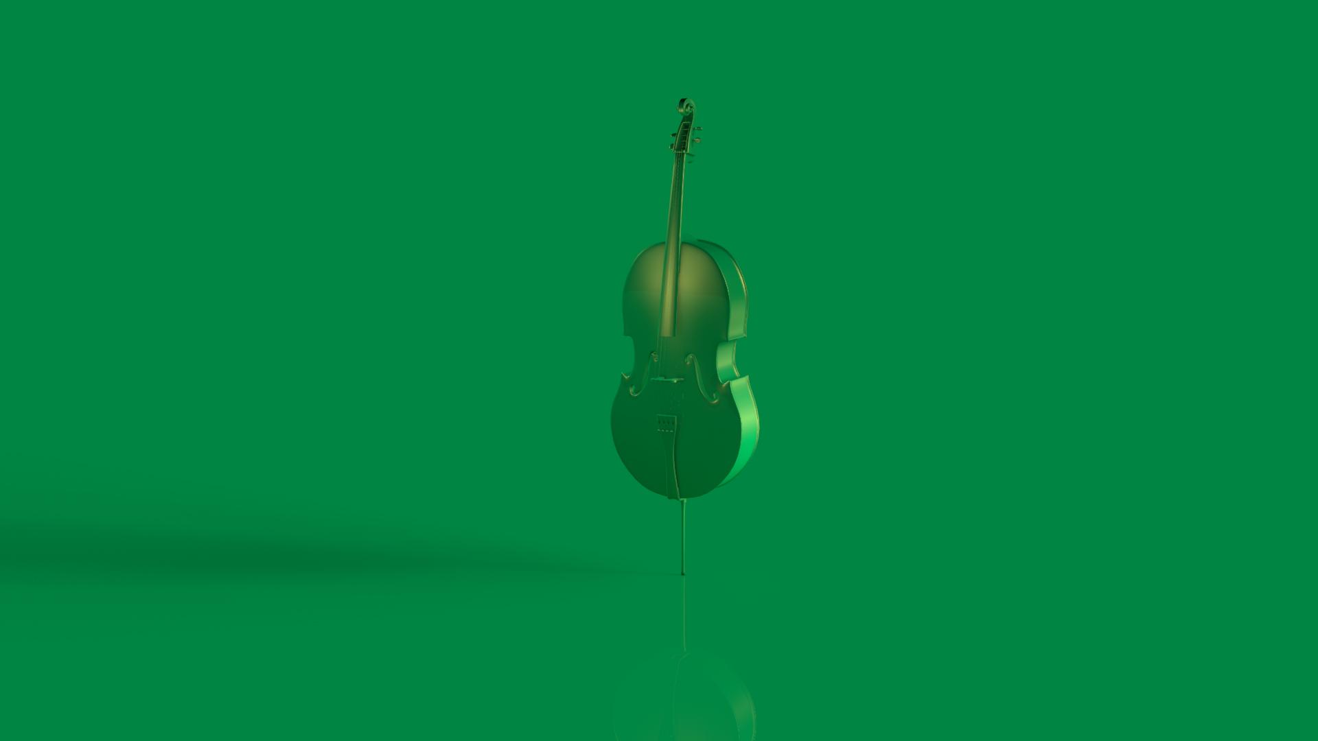 musica_classica0045.jpg