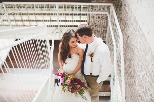 notwedding-birmingham-spindle-photography-086.jpg
