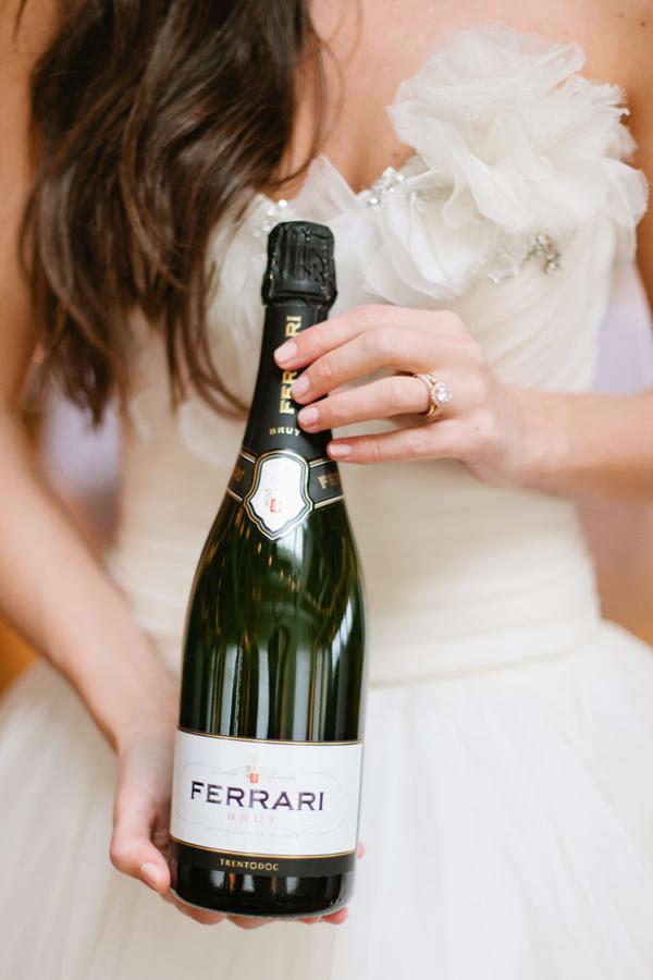 notwedding-birmingham-morgan-trinker-photography-113.jpg