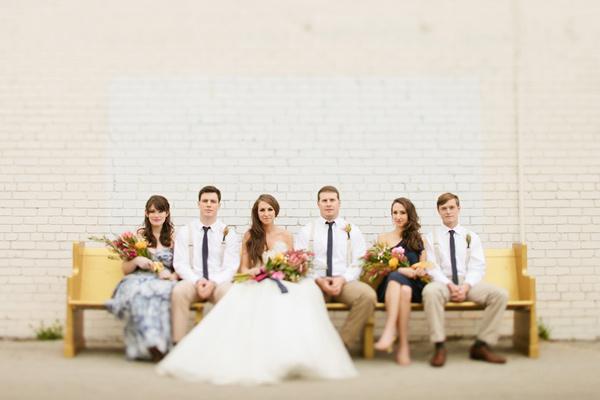 notwedding-birmingham-morgan-trinker-photography-017.jpg