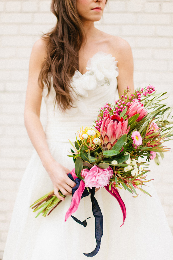 notwedding-birmingham-morgan-trinker-photography-024-1.jpg