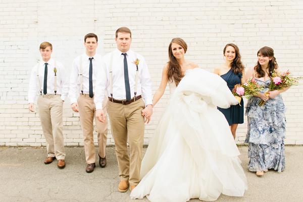 notwedding-birmingham-morgan-trinker-photography-019.jpg