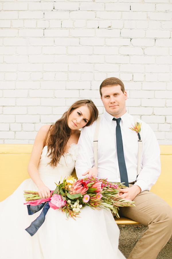 notwedding-birmingham-morgan-trinker-photography-028.jpg