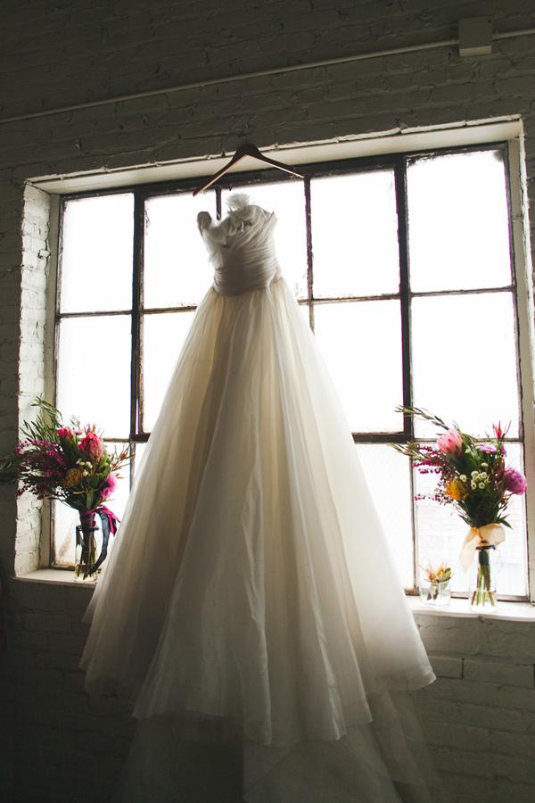 notwedding-birmingham-morgan-trinker-photography-006.jpg