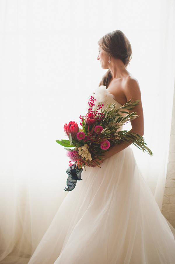 notwedding-birmingham-spindle-photography-091.jpg