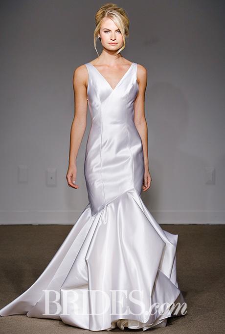 Photo via Brides.com