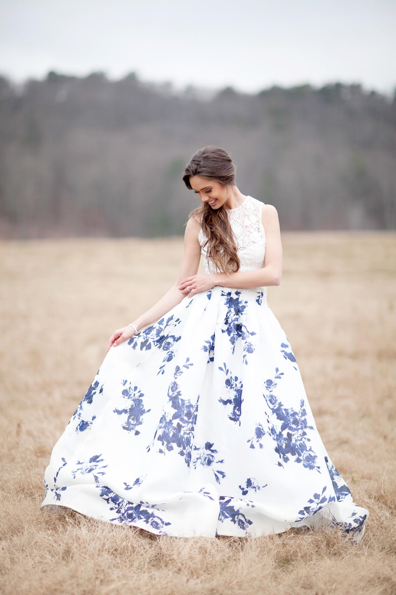 san-francisco-wedding-photographer-sleepy-fox-photography (151 of 343).jpg