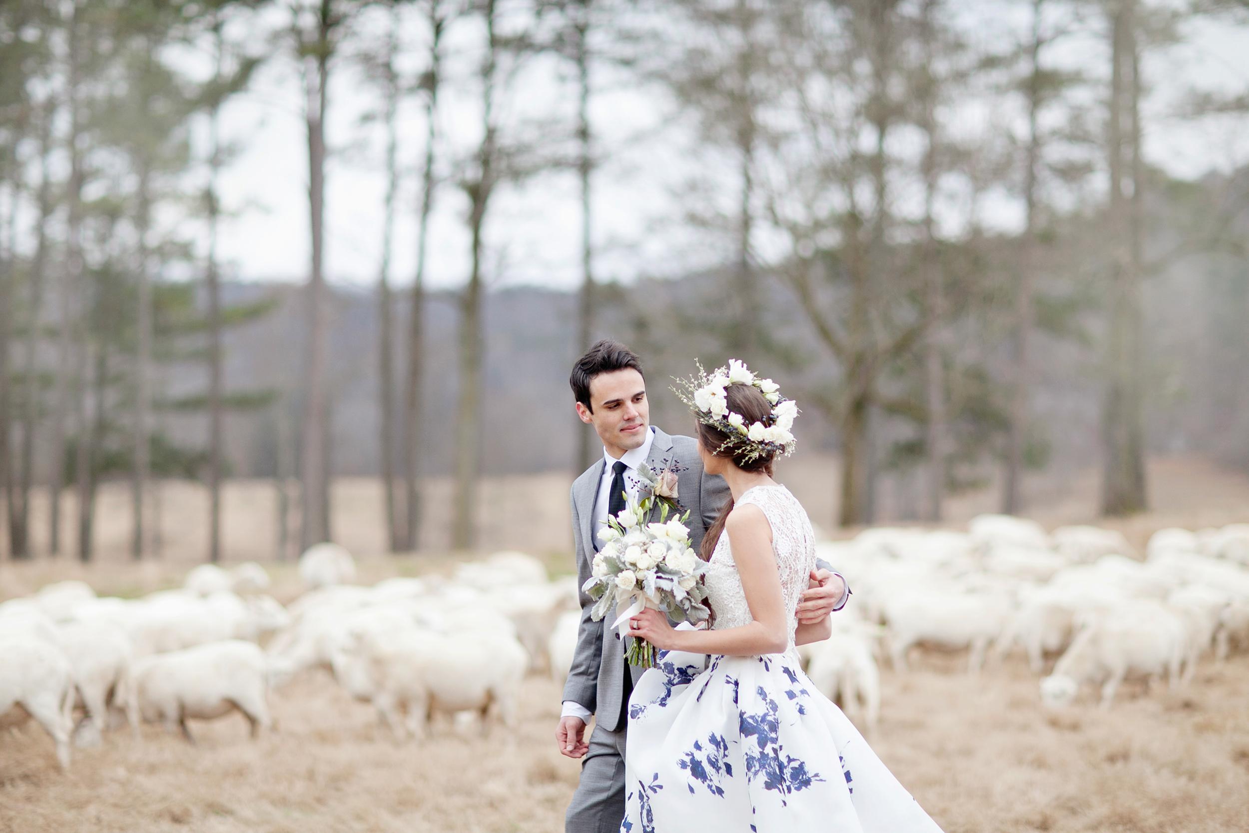 san-francisco-wedding-photographer-sleepy-fox-photography (102 of 343).jpg