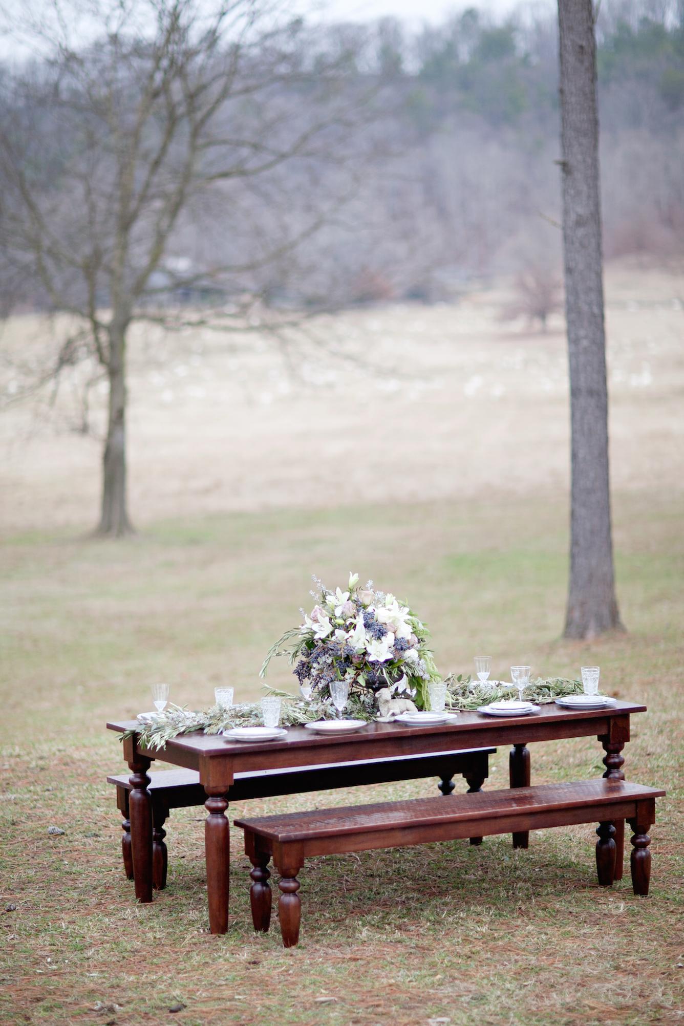 san-francisco-wedding-photographer-sleepy-fox-photography (200 of 343).jpg