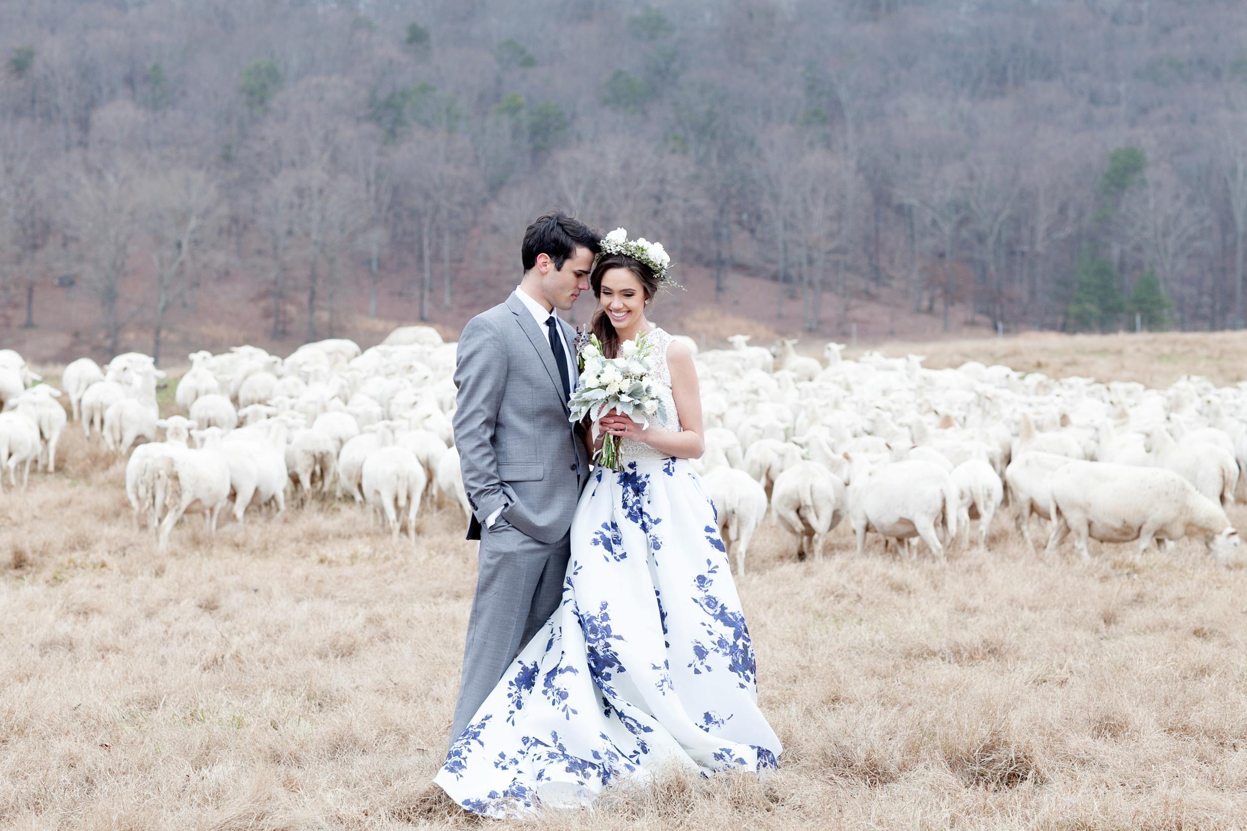 san-francisco-wedding-photographer-sleepy-fox-photography (119 of 343).jpg