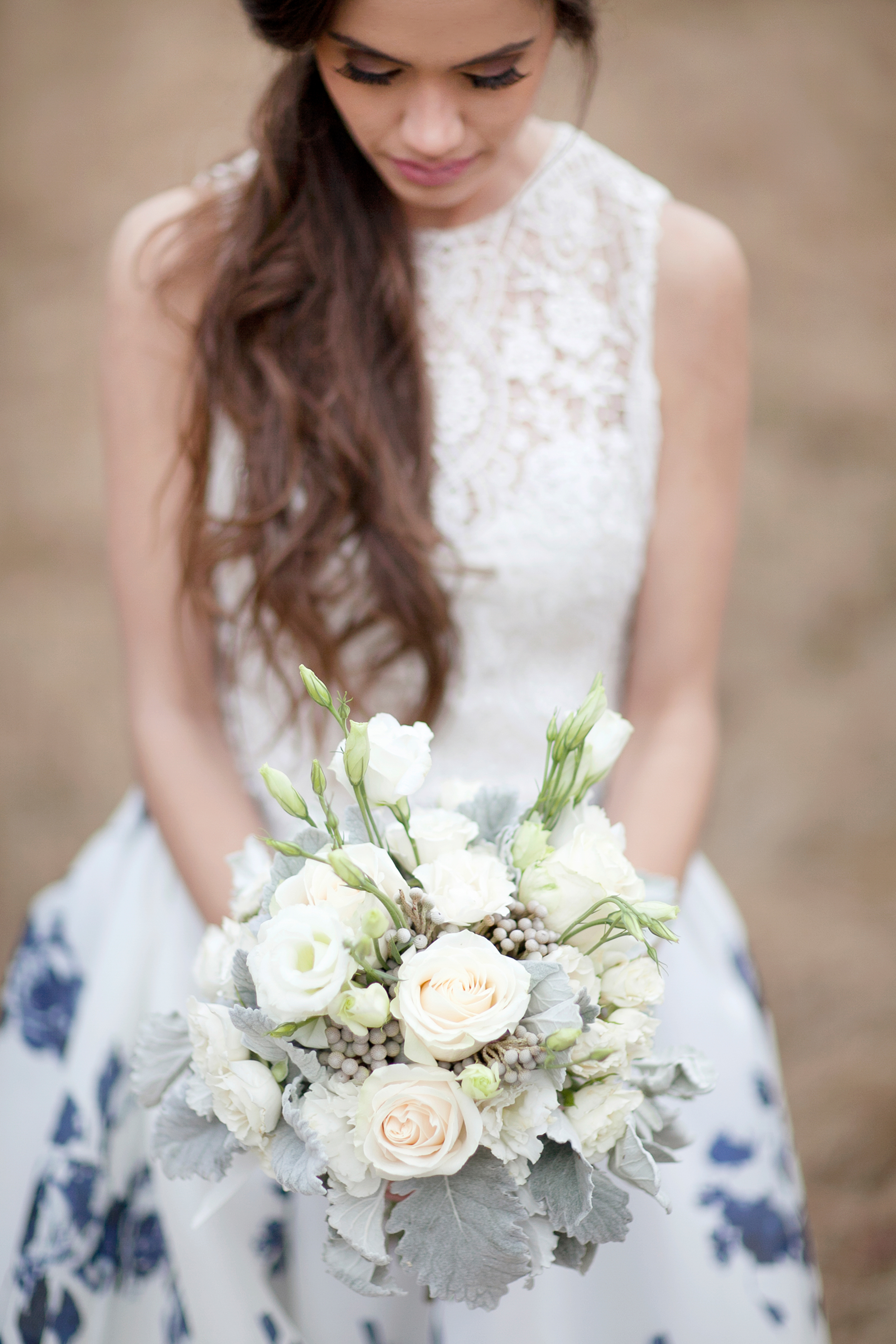 san-francisco-wedding-photographer-sleepy-fox-photography (142 of 343).jpg