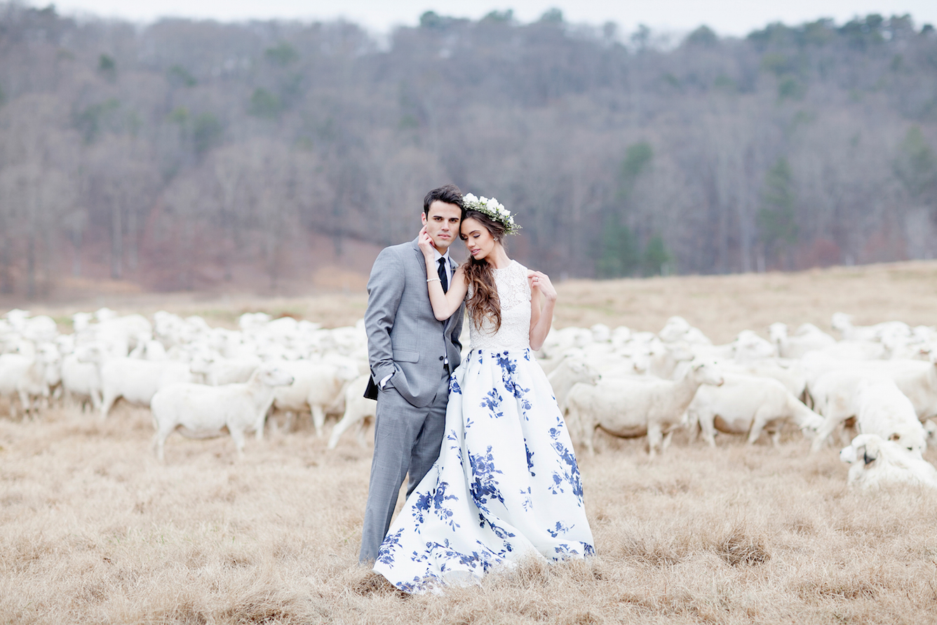 san-francisco-wedding-photographer-sleepy-fox-photography (130 of 343).jpg