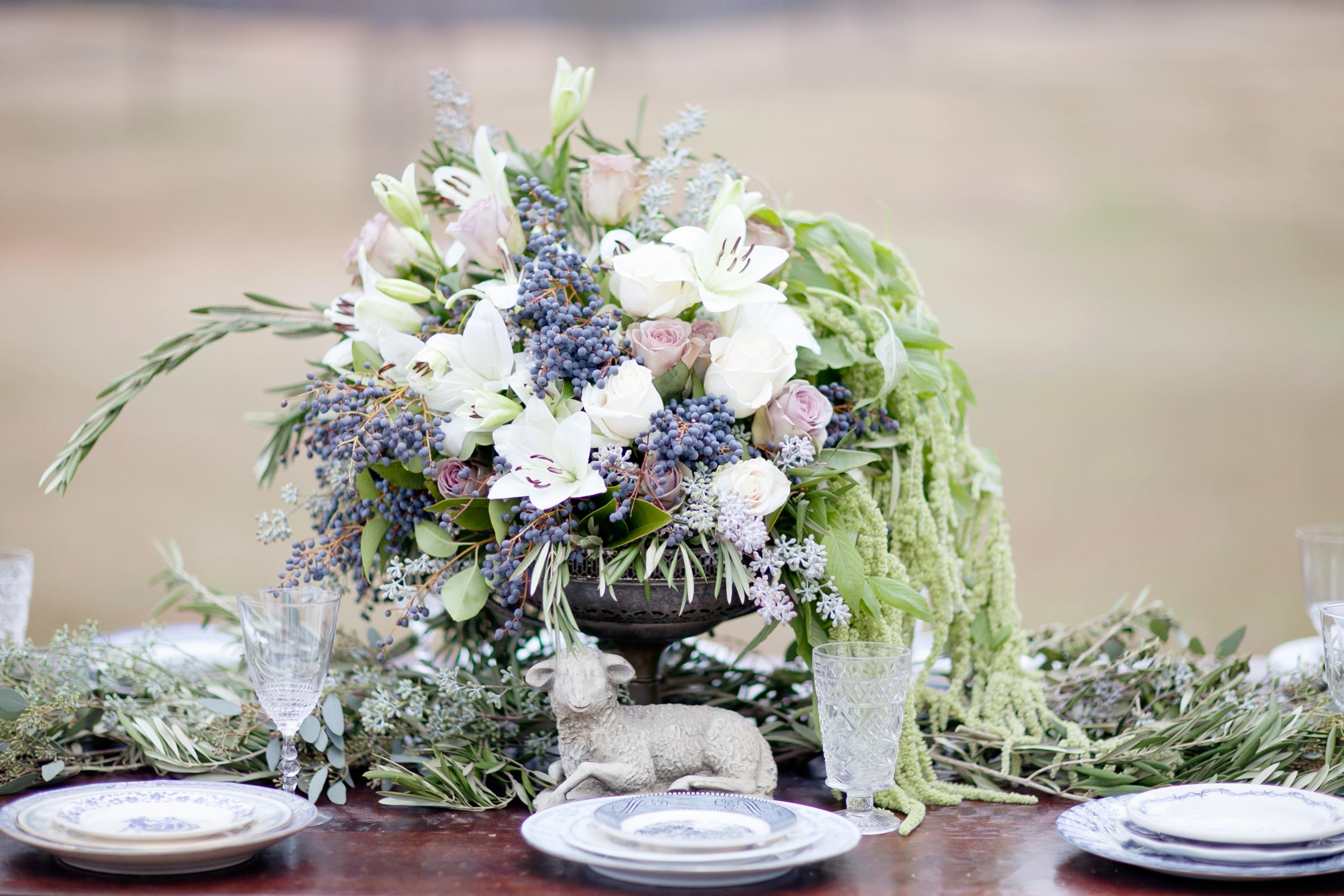 san-francisco-wedding-photographer-sleepy-fox-photography (171 of 343).jpg