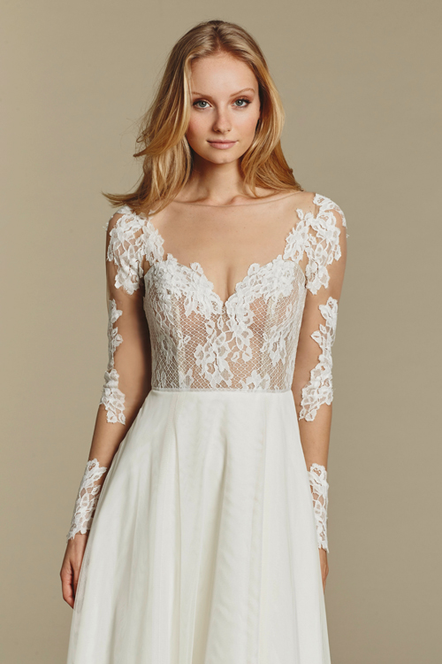 blush-hayley-paige-bridal-long-lace-a-line-illusion-bateau-sweethear-low-open-circular-skirt-layered-1604_x2.jpg