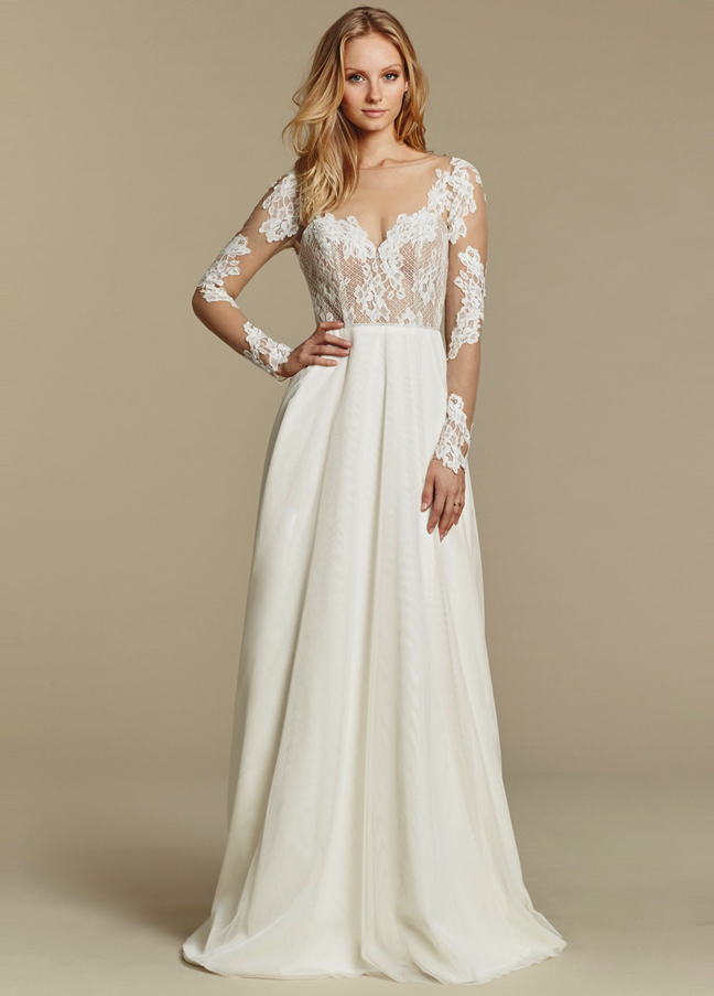 blush-hayley-paige-bridal-long-lace-a-line-illusion-bateau-sweethear-low-open-circular-skirt-layered-1604_zm.jpg