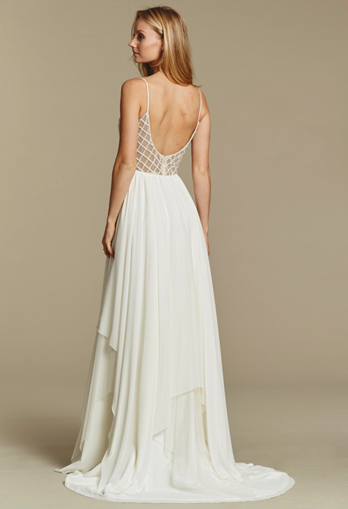 blush-hayley-paige-bridal-chiffon-beaded-a-line-v-neck-bodice-lattice-floral-applique-full-tiered-chiffon-1607_x1.jpg