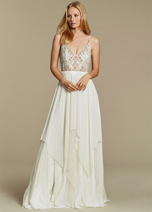 blush-hayley-paige-bridal-chiffon-beaded-a-line-v-neck-bodice-lattice-floral-applique-full-tiered-chiffon-1607_zm.jpg
