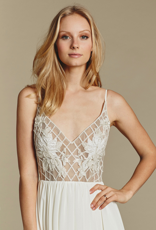 blush-hayley-paige-bridal-chiffon-beaded-a-line-v-neck-bodice-lattice-floral-applique-full-tiered-chiffon-1607_x2.jpg