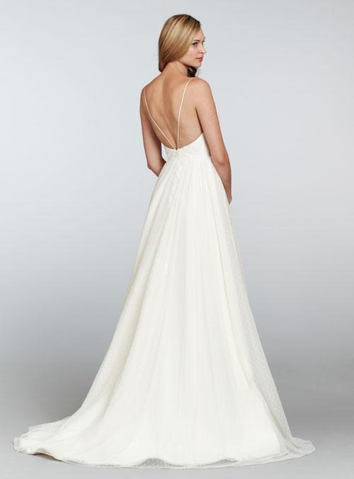 jim-hjelm-blush-bridal-natural-waist-a-line-swiss-dot-net-gown-straps-lace-chapel-train-1304_x1.jpg