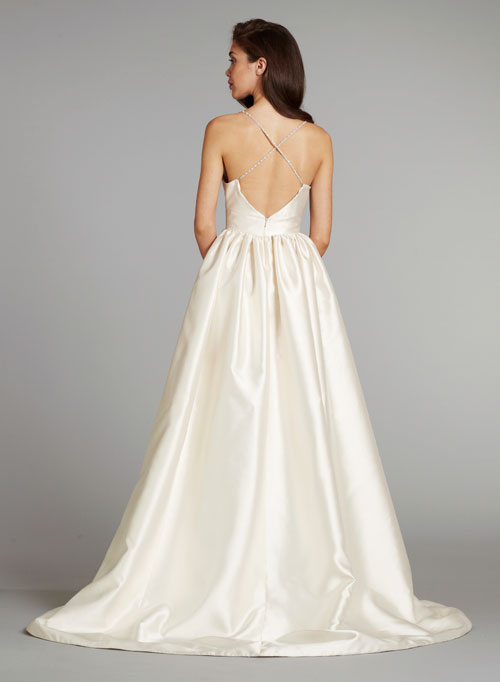 jim-hjelm-blush-bridal-mikado-ball-gown-accentuated-cinched-waist-beaded-crossover-straps-chapel-train-1255_x1.jpg