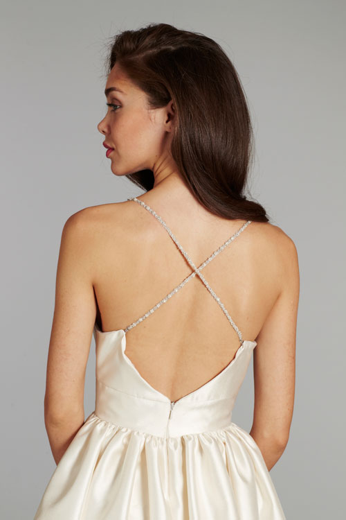 jim-hjelm-blush-bridal-mikado-ball-gown-accentuated-cinched-waist-beaded-crossover-straps-chapel-train-1255_x3.jpg