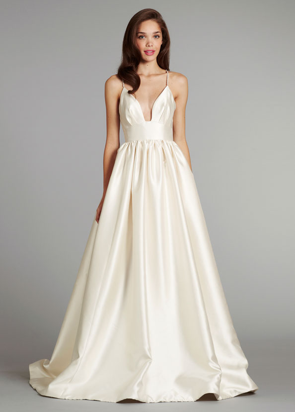 jim-hjelm-blush-bridal-mikado-ball-gown-accentuated-cinched-waist-beaded-crossover-straps-chapel-train-1255_zm.jpg