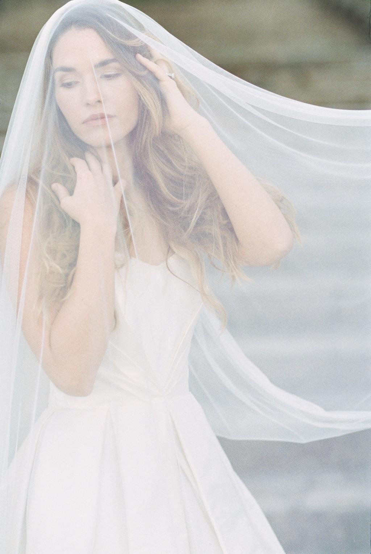 Nashvilleweddingphotographer-37.JPG