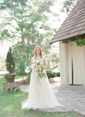 Classic-Charleston-Bride-300x410.jpg