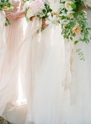Pastel-Bridesmaids-Dresses-300x410.jpg