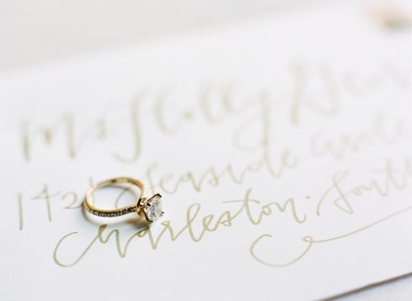 Gold-Wedding-Calligraphy-600x439.jpg