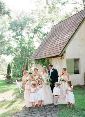 Wedding-Party-in-Ivory-300x410.jpg