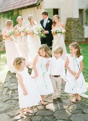 Little-Ones-at-Wedding-300x410.jpg