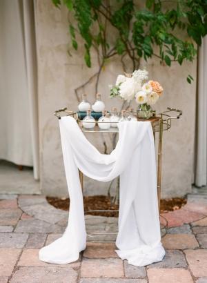 Bar-Cart-Wedding-Styling-300x410.jpg