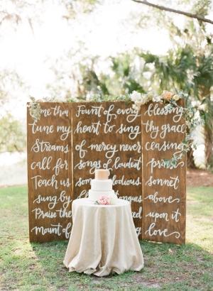Calligraphy-Wedding-Backdrop-300x410.jpg