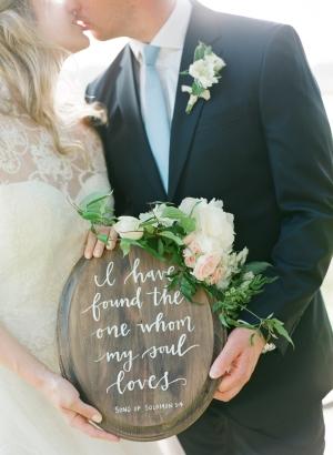 Calligraphy-Wedding-Sign-300x410.jpg