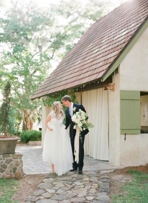 Classic-Lowcountry-Wedding-Inspiration-300x410.jpg