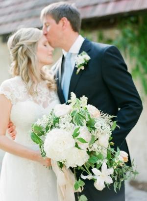 Charleston-Wedding-Inspiration-2-300x410.jpg