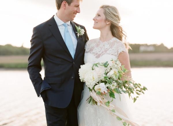 Charleston-Wedding-Inspiration-15-600x439.jpg