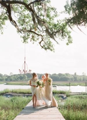 Seaside-Wedding-Inspiration-300x410.jpg