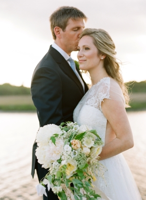 Charleston-Wedding-Inspiration-26-300x410.jpg