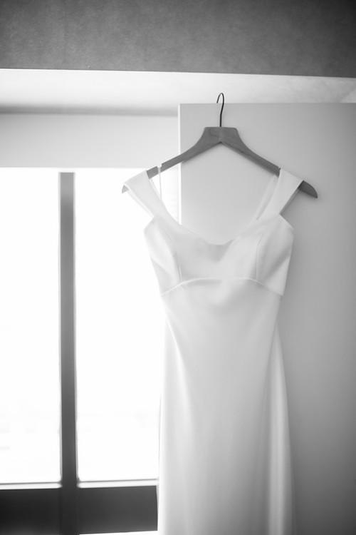 141_AJ+Jenni_WeddingBW-XL.jpg