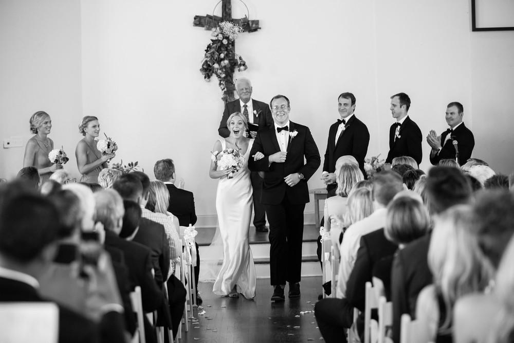420_AJ+Jenni_WeddingBW-X2.jpg