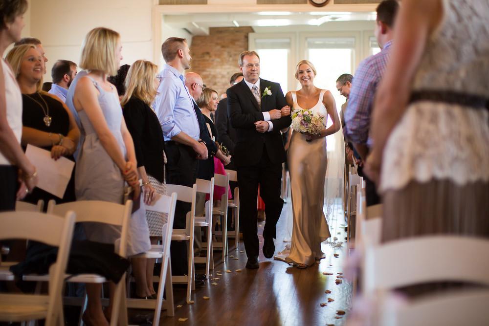 338_AJ+Jenni_Wedding-X2.jpg
