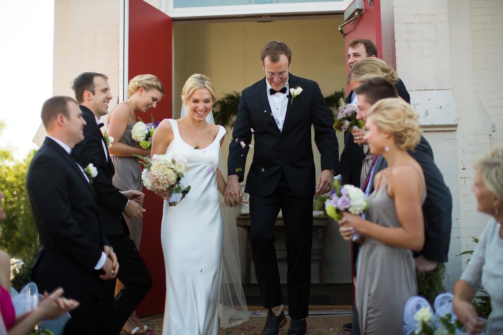 444_AJ+Jenni_Wedding-X2.jpg