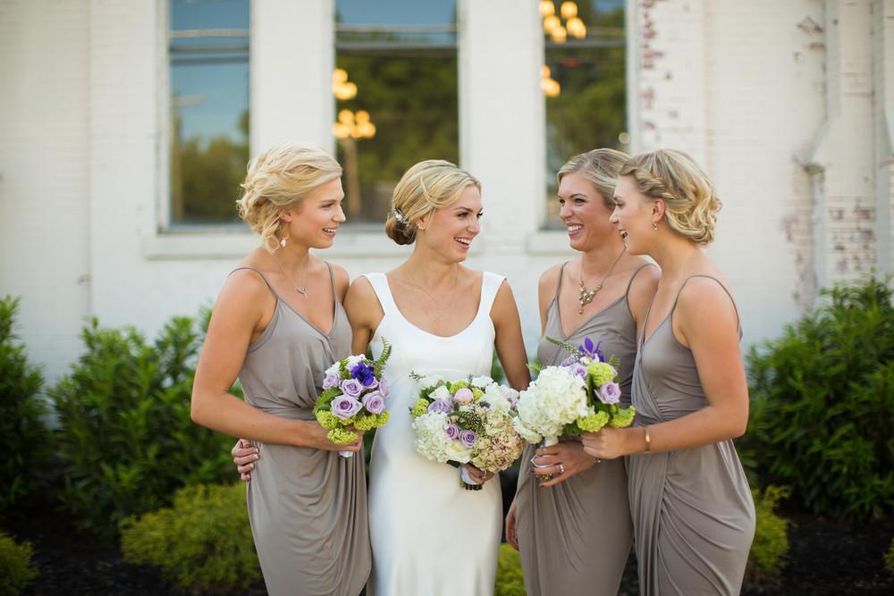500_AJ+Jenni_Wedding-X2.jpg